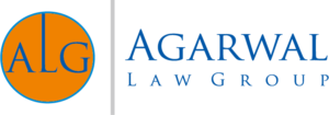 alg-agarwal-law-group13-1